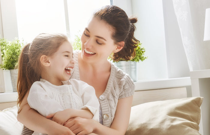 What to Tell Your Child Before Surgery | HSHS St. John's ...
