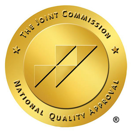 St-Nicholas-Joint-Commission-Gold-Seal-of-Approval-2016-01.png