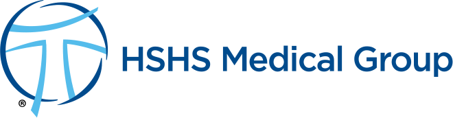 HSHS Hospital Sisters Health System