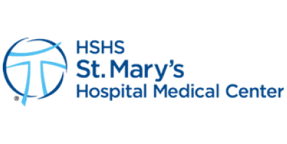 HSHS Hospital Sisters Health System