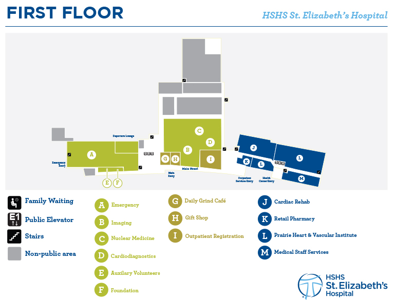 Floor-and-Parking-Maps_4C_HSHS-St-Elizabeths-5.jpg