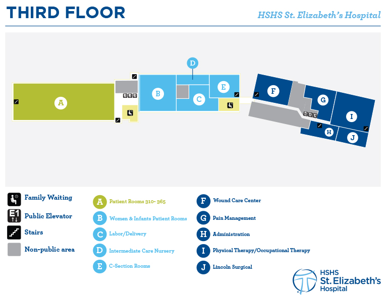 Floor-and-Parking-Maps_4C_HSHS-St-Elizabeths-3.jpg