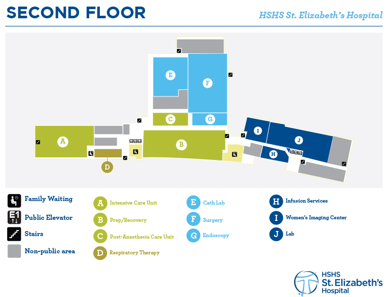 Floor-and-Parking-Maps_4C_HSHS-St-Elizabeths-4.jpg