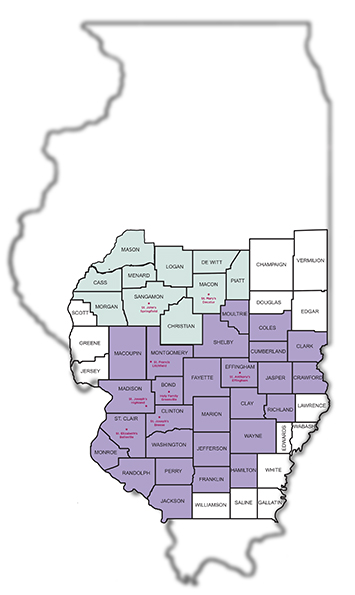 Home-care-Hospice-Counties-stateoutline-(1).jpg