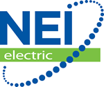 NEI-2Colored-Logo.png