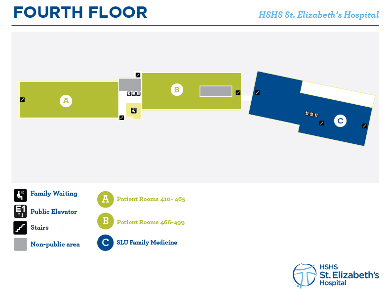 Floor-and-Parking-Maps_4C_HSHS-St-Elizabeths-2.jpg