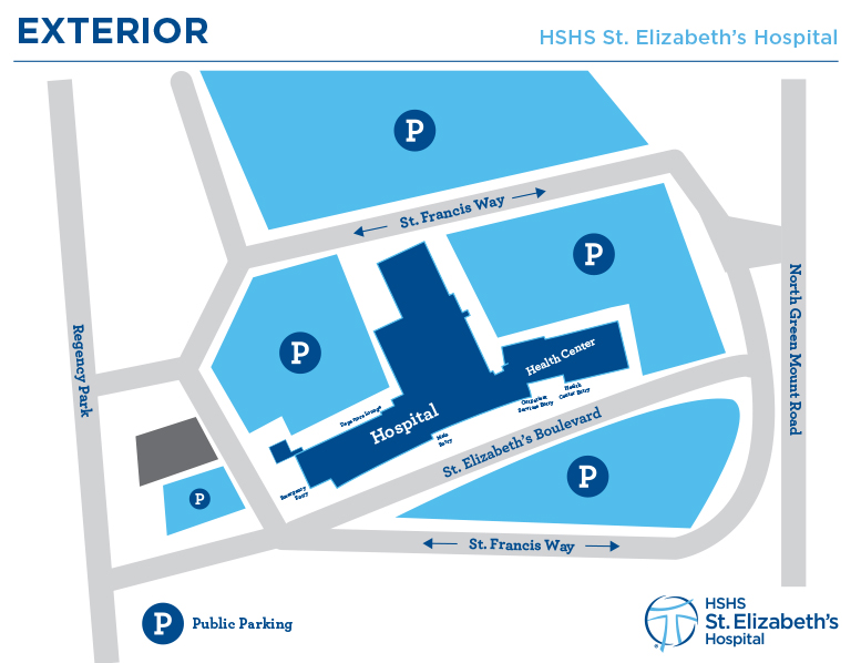 Floor-and-Parking-Maps_4C_HSHS-St-Elizabeths-6.jpg