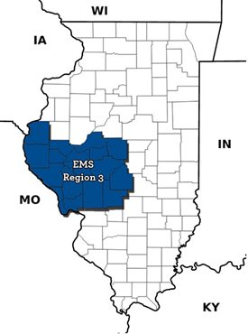 IllinoisEMSRegion3.jpg